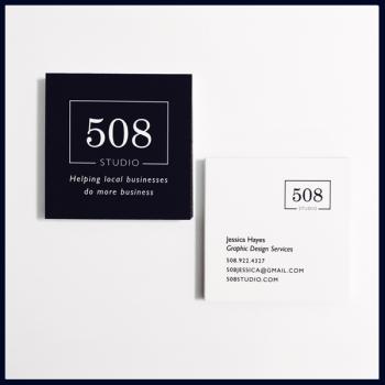 508studio_businesscards