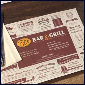 Pjs_restaurant_placemats